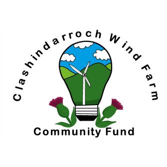 Vattenfall Clashindarroch Fund