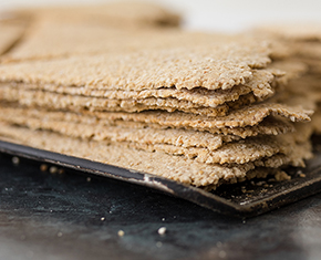 Oatcakes competition