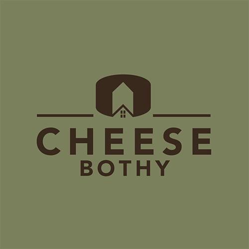 Cheese Bothy