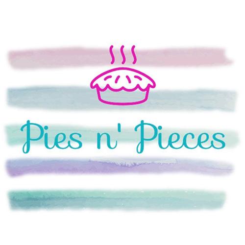 Pies n Pieces